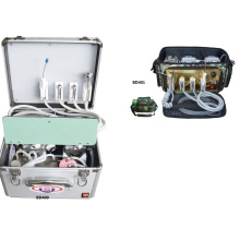 CE Approved Mobile Dental/ Unit Dental Unit/ Portable Dental Unit